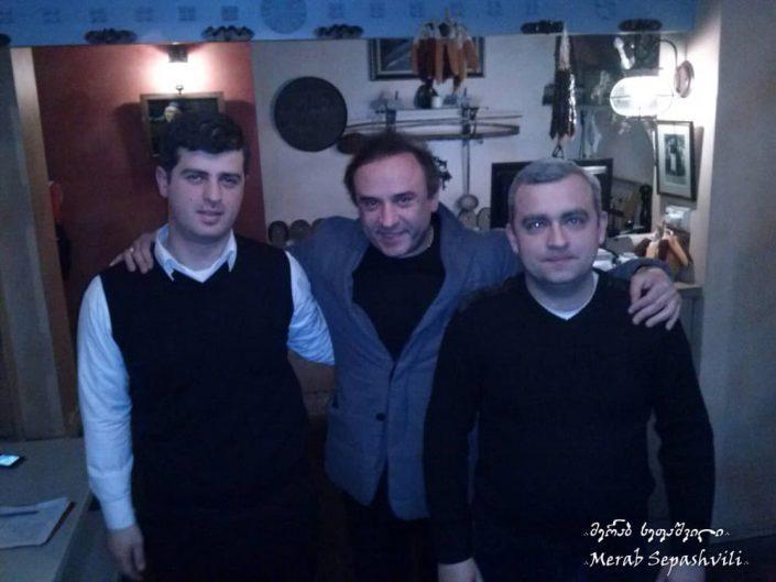 sefashvili_1